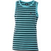 Mariner Tank Top - Boys'