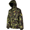 Servo 13 Jacket - Men's