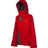 Leysin 13 Jacket - Women's