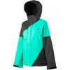 DC Fuse 13 Jacket - Women's