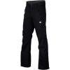 DC Ace Slim 13 Pant - Women's