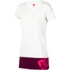 Valdress 13 Top - Short-Sleeve - Women's
