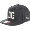 DC Collegiate New Era 9Fifty Hat