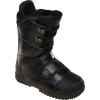Gizmo Boa Snowboard Boot - Men's