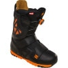 DC Travis Rice Status Boa Snowboard Boot - Men's