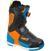Judge Boa Snowboard Boot - Men's