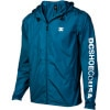 DC Cambria Jacket - Men's