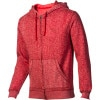 Rebel Full-Zip Hoodie - Men's