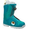 Scout Boa Snowboard Boot - Men's