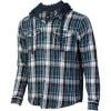 Bidwell Shirt - Long-Sleeve - Men's