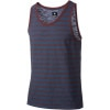 DC Potter Tank Top - Men's
