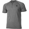 Rob Dyrdek Lure Shirt - Short-Sleeve - Men's
