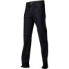 Rob Dyrdek Geo Denim Pant - Men's
