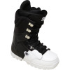 Rogan Snowboard Boot - Men's