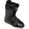 Sweep Boa Snowboard Boot - Women's