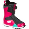 Search Boa Snowboard Boot - Women's