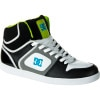 Union HI Skate Shoe - Men's