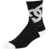 Lifted Sock - Kids' - 3-Pack