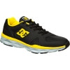 Unilite Trainer Shoe - Men's