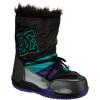 DC Lodge Boot - Women's