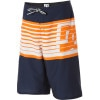 Lyman Board Short - Boys'