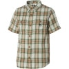 Winthrop Shirt - Short-Sleeve - Boys'