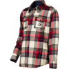 Hackelman Shirt - Long-Sleeve - Boys'