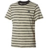 Potter Crew - Short-Sleeve - Boys'