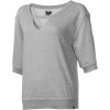 Motega Sweater - Women's