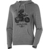 DC Neighbor Pullover Sweatshirt - Women's