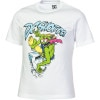 Gnarl Buckets T-Shirt - Short-Sleeve - Boys'
