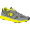 Unilite Trainer Shoe - Women's