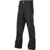 DC George Pant - Men's