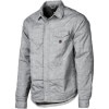 Goosen Shirt Jacket - Men's