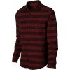 Howler Shirt - Long-Sleeve - Men's
