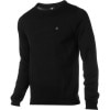 Sabotage 3 Sweater - Men's