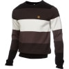 Bob Sweater - Men's