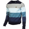 DC Bob Sweater - Men's