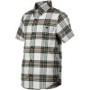 Grego Shirt - Short-Sleeve - Boys'