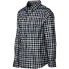 Rogie Shirt - Long-Sleeve - Boys'