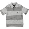 Chomper Polo Shirt - Short-Sleeve - Little Boys'