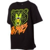 Bear Star T-Shirt - Short-Sleeve - Boys'