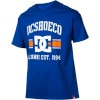 Rob Dyrdek Alumni T-Shirt - Short-Sleeve - Men's