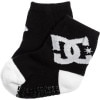 Lifted Crib Sock - Infant Boys'