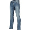 Skinny Fit Denim Pant - Men's