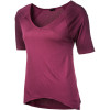 Ragdoll Shirt - 3/4-Sleeve - Women's