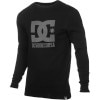 Rob Dyrdek USA Thermal Shirt - Long-Sleeve - Men's