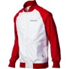 RD USA Jacket - Men's