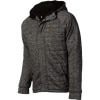 DC Eerie Heavyweight Full-Zip Hoodie - Men's