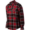 Espinoza Flannel Shirt - Long-Sleeve - Men's